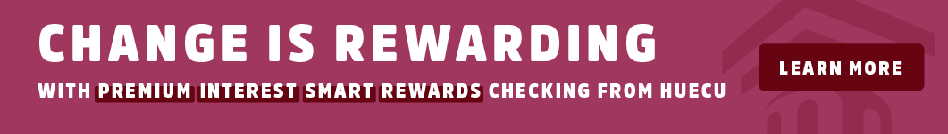Learn more about Smart Rewards Checking